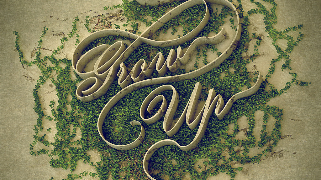 growup4